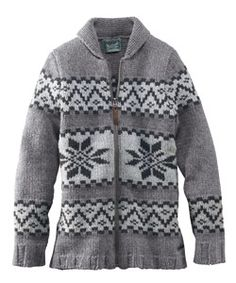 Women's Quehanna Cardigan | Woolrich® The Original Outdoor Clothing Company