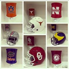 Ahhhh so excited!!! Coming NEW for Scentsy fall/winter 2015 #college #collegefootball #alabama #sec #warmers #fallwinter2015  Amber.tokarz@yahoo.com