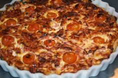 """Search for """"raejuusto"""" Pepperoni, Pizza, Food, Eten, Meals, Diet"""