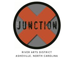 The Junction restaurant celebrates 5 years in Asheville River Arts District