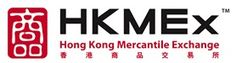 Dubai-based Kaloti Brand of Gold Bars Accepted on Hong Kong Mercantile Exchange  Kaloti Jewellery International DMCC (´Kaloti´), a leading global corporation accredited by Dubai Multi Commodities Centre´s (´DMCC´) Dubai Good Delivery [http://www.dmcc.ae/jltauthority/gold/dubai-good-delivery ] (´DGD´) Standard announced today that it has been accepted on the Hong Kong Mercantile Exchange (HKMEX) for good delivery of its gold bars.