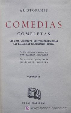 spinoza essays in interpretation