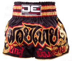 Ladies Competition Muay Thai Tribal Pink Fight Shorts Trunks MMA Pants Girls
