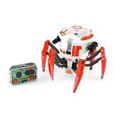 hexbug inchworm   hexbug battle spider orange each hexbug battle spider has an