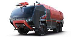Die 84 Besten Bilder Von Feuerwehrauto In 2019 Feuerwehrauto