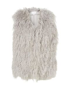 Food, Home, Clothing & General Merchandise available online! Formal Dresses For Women, Beautiful Gifts, Autumn Winter Fashion, Style Me, Fur Coat, Wool, Clothes For Women, Jackets, Fashion Trends