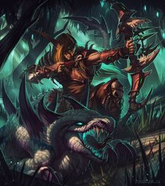 25 Best Wow Images Videogames World Of Warcraft Druid Funny Stuff
