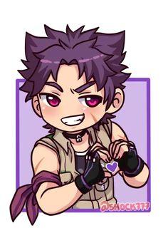 Anime Chibi, Kawaii Anime, Camp Buddy, Glitter Force, Camping Games, Cute Anime Guys, Cartoon Network, Memes, Animation
