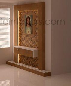 Featured image of post Roopakoodu Modern Catholic Prayer Room Design