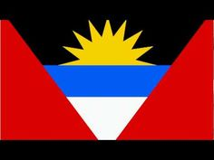 Antigua and Barbuda National anthem - http://www.nopasc.org/antigua-and-barbuda-national-anthem-7/