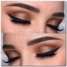 blush parlour, how to apply light makeup for college, simple brown eyeshadow tutorial, makeup makeover, makeup tips for photos, makeup at, how to do your own makeup, make up who, beauty tips and tricks, 2017 eye makeup trends, show how to make up, face shop review, download face make up, my face makeup, kiss & make up, cool eye makeup looks