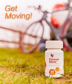 Forever Move - Available now https://shop.foreverliving.com/retail/entry/Shop.do?store=BEL&language=nl&distribID=310002024373