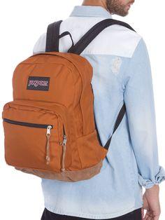 Mochila Hippie, Mochila Jansport, Hippie Backpack, Gilmore Girls, School Backpacks, Rihanna, Casual, Bags, Outfits