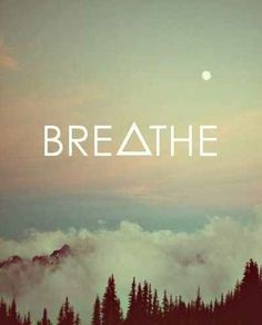 BREATHE  www.veryjusa.com #fashion #shopping #sweater #gift #holiday #party #trendy #skirt #fauxleather #jacket #dress #short #shirt #cardigan #muffler #jewelry #trendy #longsleeve #pants #leggings #chic #highlow #denim #stripes #embroidery #cotton #studs #colors #wear #clothing #glitter #holiday #christmas #new years #shoes #accessories #jewelry #handbag #clothes #pattern