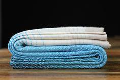 MADALO - Cascada Blanco - babywearing - handwoven - herringbone twill - handwoven wrap - itsmadalo