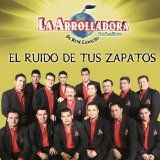 Free MP3 Songs and Albums - LATIN MUSIC - Album - $1.29 -  El Ruido De Tus Zapatos