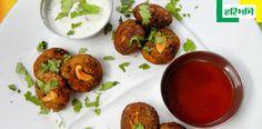 15 मिनट में बनाएं अखरोट के स्वादिष्ट कबाब http://www.haribhoomi.com/news/life-style/khanna-khajana/delicious-akhrot-kebab-christmas/50868.html