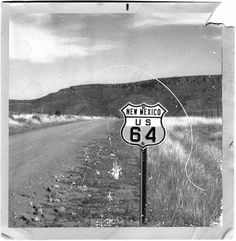 new mexico us 64- YEAH! rentals