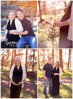 Maternity Photos | Oregon | LiveJoy Photography