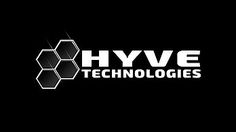 hyve-technologies | Product Page