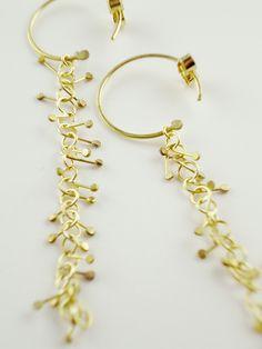 Kate Bajic Jewellery
