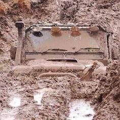 @suwarto75 #offroad #mudding Follow @JeepsAndJeeps Follow @So_Many_Jeeps
