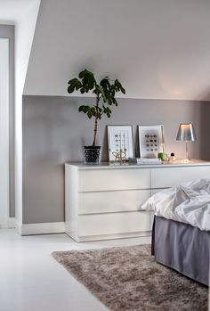 Bedroom Hotel Inspiration - Home inspo ideas Home Bedroom, Bedroom Decor, Bedroom Furniture, House Of Philia, Minimalist Bedroom, Minimalist House, Minimalist Interior, My New Room, Beautiful Bedrooms
