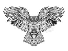 bird flying pencil drawing - Google Search