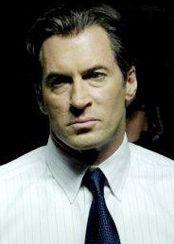 Agent Strahm Saw Series, Jigsaw Saw, Horror Films, Movies, Jig Saw, Films, Horror Movies, Cinema, Movie