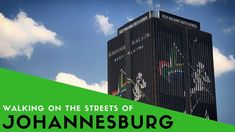 It is no secret that I love Johannesburg, but I am really sick and tired of the bad reputation that it has. Come with me as I take you for a walk through the. Walk On, Tired, Sick, Africa, Street, Im Tired, Walkway