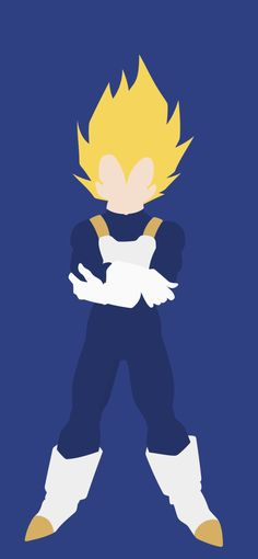 ANIME DRAGON BALL Gohan, Anime, Anime Shows, Anime Music, Anima And Animus