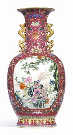 Porcelain Ceramics, China Porcelain, Ceramic Pottery, Keramik Vase, Pottery Marks, Chinese Ceramics, Ancient China, Antique China, Chinese Antiques