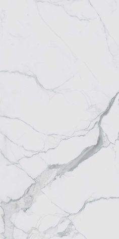 Rex offers an elegant marble and stone effect big tile, called Florim Magnum Oversize: in the ceramics collections Alabastri, Ardoise, I Bianchi, I Marmi, La Roche, Pietra del Nord.