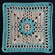 Desert Lily block...free pattern!