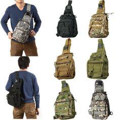 $14.88 (Buy here: https://alitems.com/g/1e8d114494ebda23ff8b16525dc3e8/?i=5&ulp=https%3A%2F%2Fwww.aliexpress.com%2Fitem%2FLarge-Sling-Single-Shoulder-Bag-Backpack-Gear-Pack-Tactical-One-Strap-Heavy-Duty-Sport-Waterproof-Chest%2F32654051822.html ) Large Sling Single Shoulder Bag Backpack Gear Pack Tactical One Strap Heavy Duty Sport Waterproof Chest Pack for just $14.88