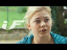 La Famille Bélier • Trailer | 16 april in de bioscoop - YouTube
