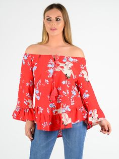 f596c86764c Search results for: 'bell sleeve' - Wholesale Clothing from Zuppe