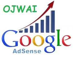How to Earn Money from Adsense - This article shows simple ways that how to How to Earn Money from Adsense without any investment. Start Now.....!!!!!!!!!