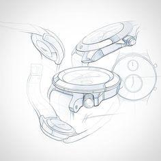 pote sketch product - Pesquisa Google