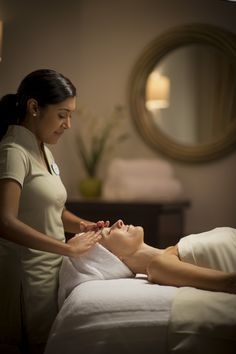 Senses is now OPEN -  Relax and rejuvenate at the new and completely redesigned full-service Senses Spa at Disney's Grand Floridian Resort.  Click for more details: http://di.sn/j9H
