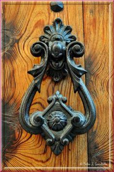 Door knockers unique 16