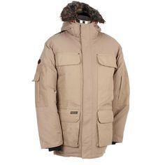 Canada Goose fake - 1000+ images about Men's Winter Parkas on Pinterest | Fur Trim ...