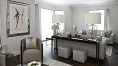 Boscolo | High End Luxury Interior Designers in London