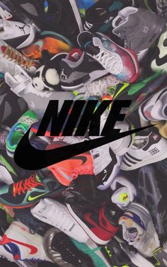 30 Idees De Nike Wallpaper Fond D Ecran Telephone Fond Decran Nike Fond Ecran Nike