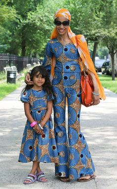 via Humans of New York http://www.humansofnewyork.com/post/122598448341/one-of-her-teachers-told-me-that-she-called-one