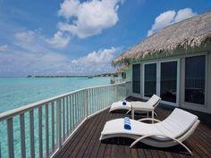 Chaaya Island Dhonveli, Maldives, Book Now with Tropical Sky
