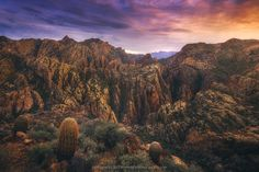 Explore Beyond by Peter Coskun Nature Photography  - Photo 123475039 - 500px