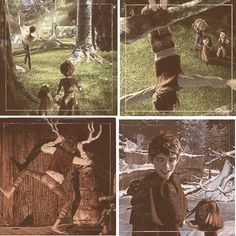 memories never die. /// ROTG Rise of the Guardians Disney Movies To Watch, Disney Films, Disney And Dreamworks, Jackson Overland, Jack Frost And Elsa, Rise Of The Guardians, Columbia Pictures, The Big Four, Jelsa
