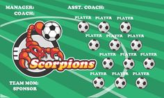 Free shipping: Soccer banner ads , Soccer banners sacramento, Custom soccer banners, youth soccer leagues banners, Soccer banners anaheim ca, Soccer banners and pennants, Soccer banners ayso, Soccer banners airbrush, Soccer banners rancho, Soccer banners for facebook, Soccer banners cheap, Soccer banners bakersfield ca.