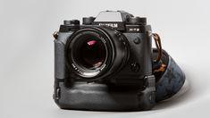 Erfahrungsbericht Fuj XT-2.  #fuji #fujixt2 #fujifilm #xt2 #xt-2 Lightroom, Canon Kamera, Fuji Xt2, Fujifilm, Photography, Bags, Fashion, Camera Lens, Portrait Photography